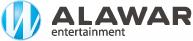 Игры предоставлены Alawar Entertainment